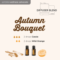 AutmnBouquet