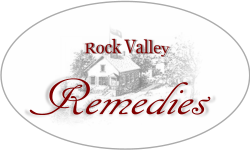 Rock Valley Remedies