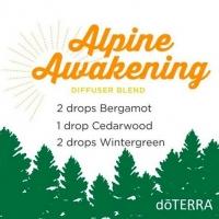 AlpineAwakening