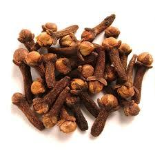 Clove to help Lower Blood Sugar