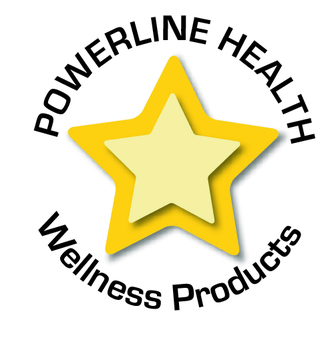 Powerline Health Wellness Products